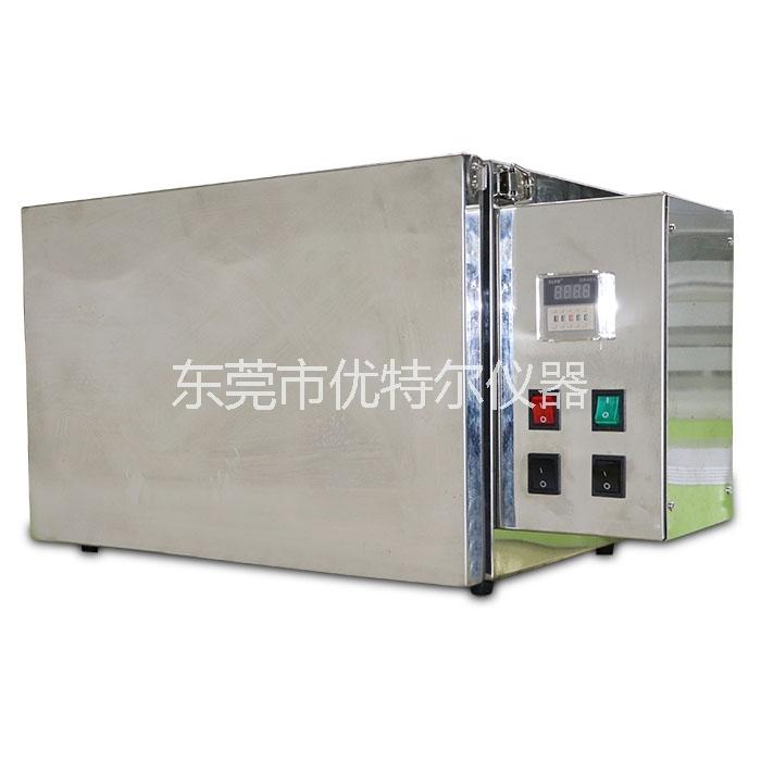 UTR-6035-UB 紫外线老化箱
