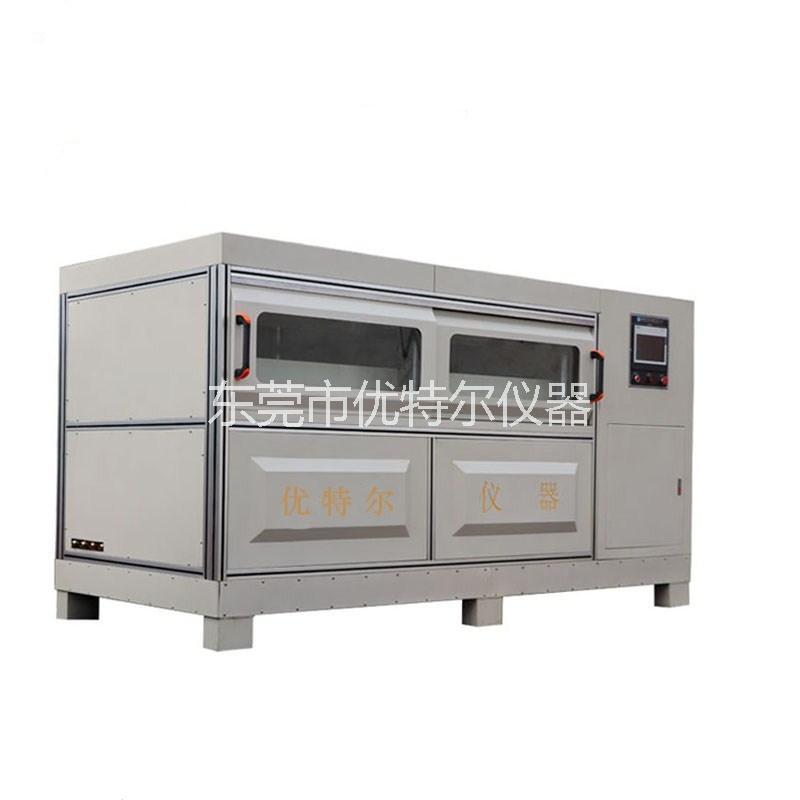 UTR-6170-B-150T 自动送料压片机