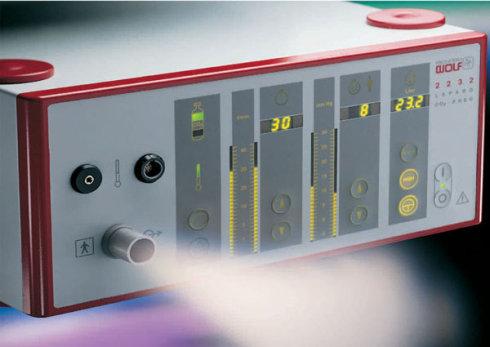 電子設備維修服務