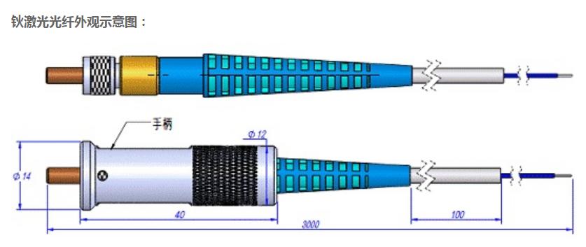 钬激光光纤示意图.png