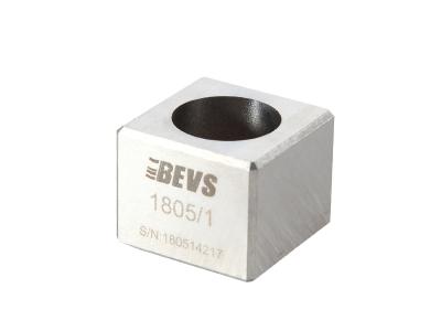Cube Applicator