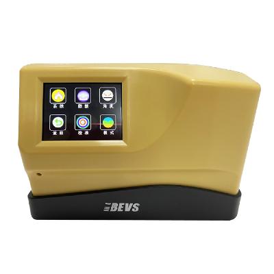 AIBEVS 1502K三角度光泽仪