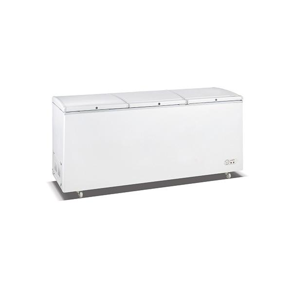 BDBG-1500-2000