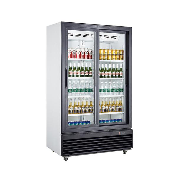 LG-800PFS-1000PFS