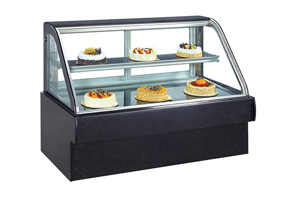 Cake Cooler Cad