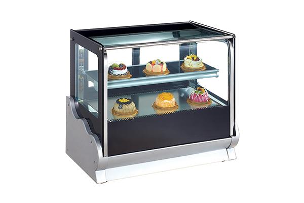 TS counter top cake cooler