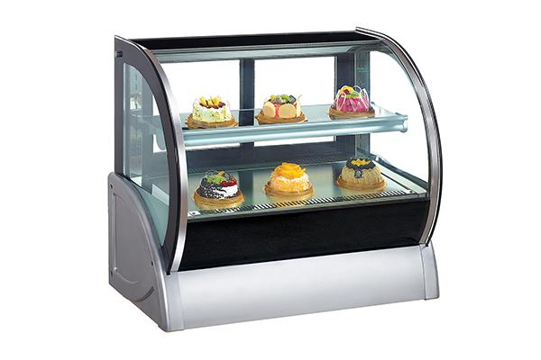TC counter top Cake cooler