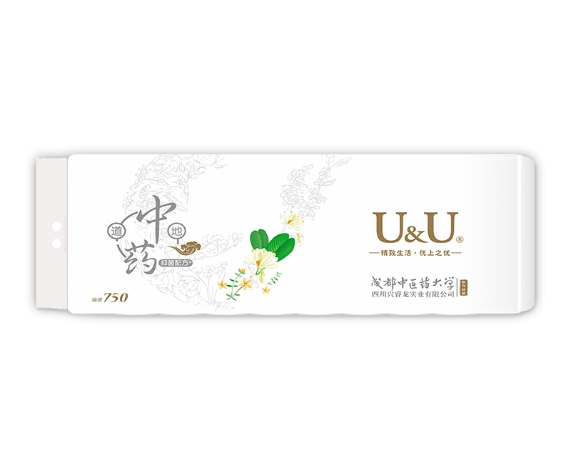 UB1004
