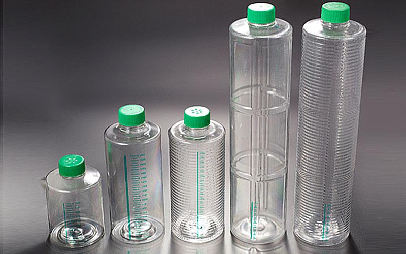 5L细胞培养转瓶