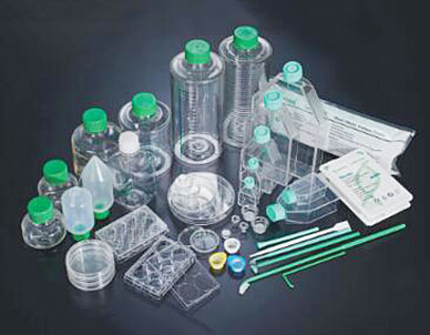 laboratory supplies—Biological culture