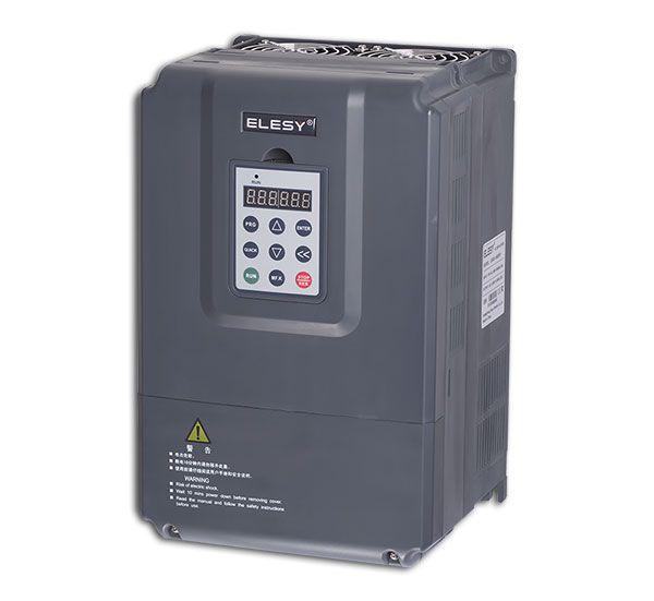 ESDD-150系列伺服驱动器