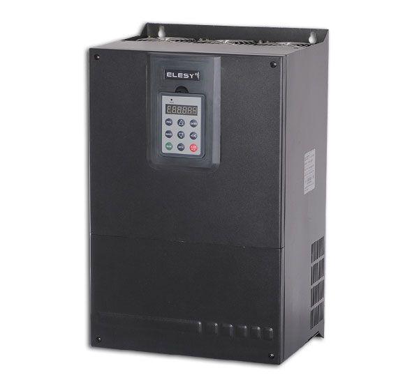 ESDD-300系列伺服驱动器