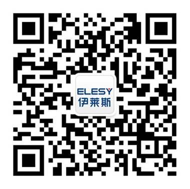 1572228096916095990.jpg