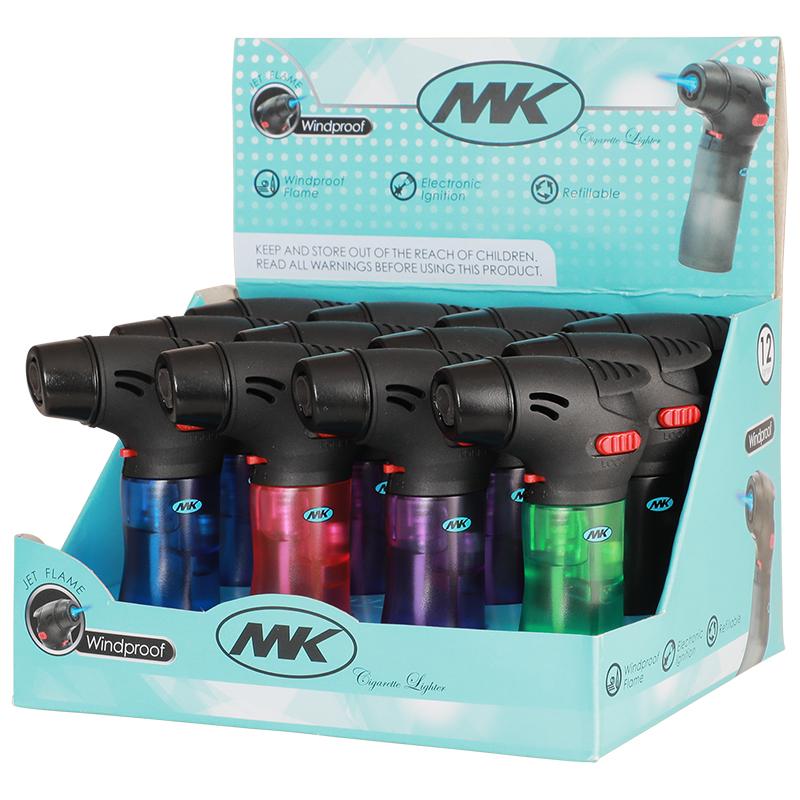 MK-218WI