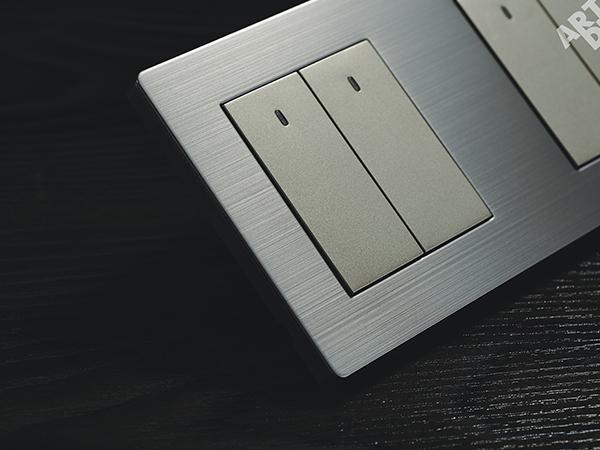 不锈钢拉丝系列