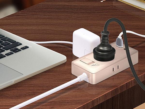 USB排插