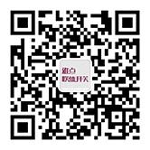1572225063301074706.jpg