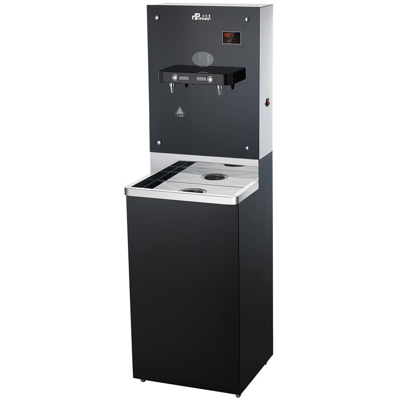 HPK-E6D-L
