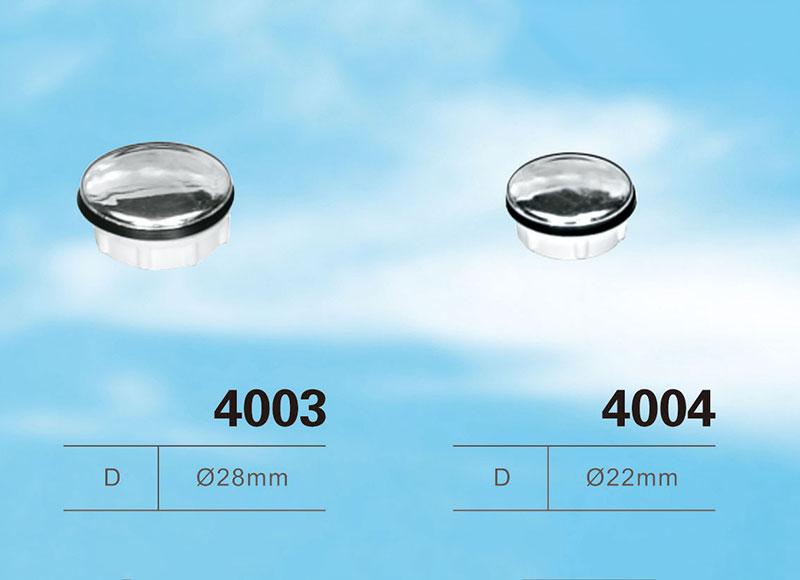 4003-4004