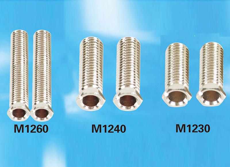 M1260-M1240-M1230