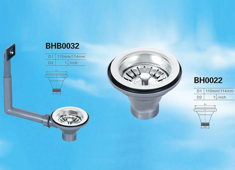 BHB0032-BH0022