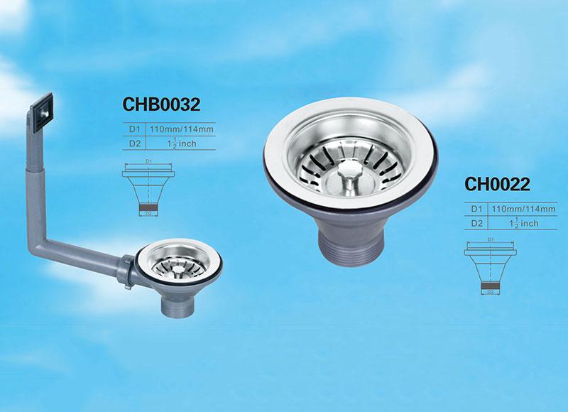 CHB0032-CH0022