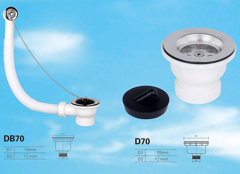 DB70-D70