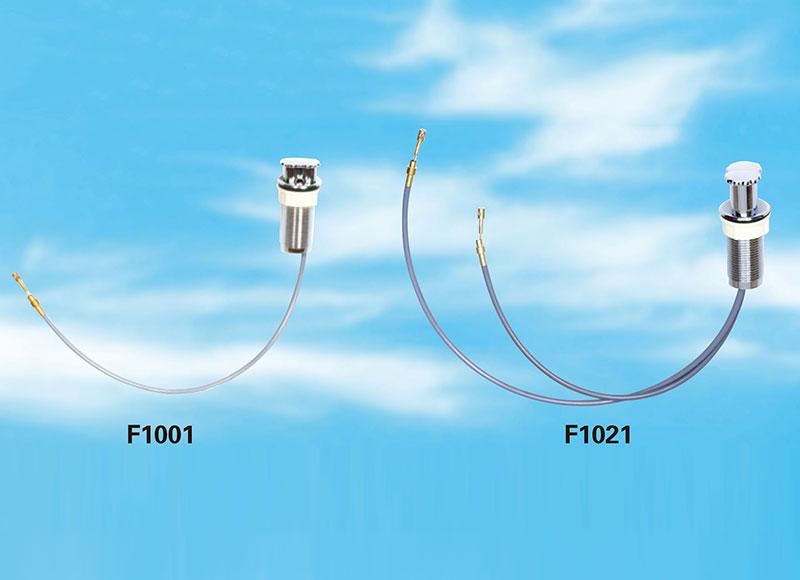 F1001-F1021