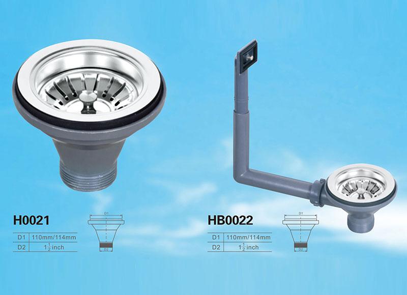 H0021-HB0022