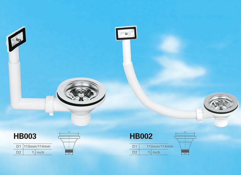 HB003-HB002