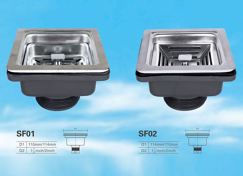 SF01-SF02
