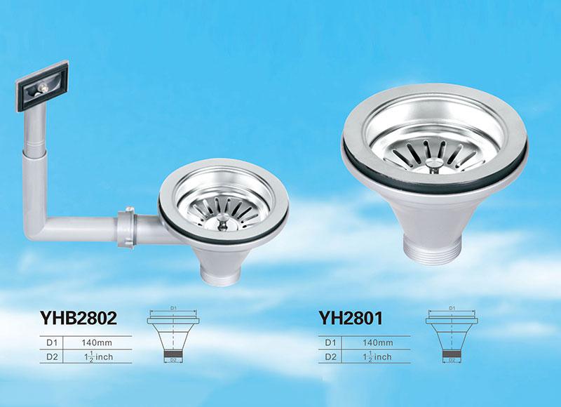 YHB2802-YH2801