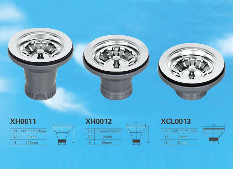 XH0011-XH0012-XCL0013