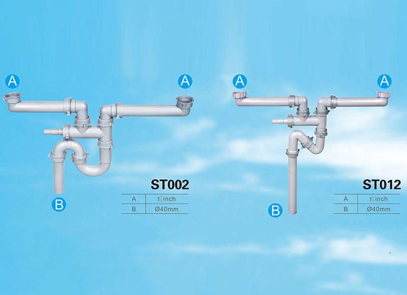 ST002-ST012