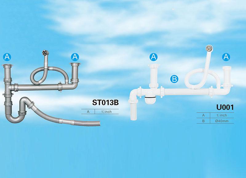 ST013B-U001