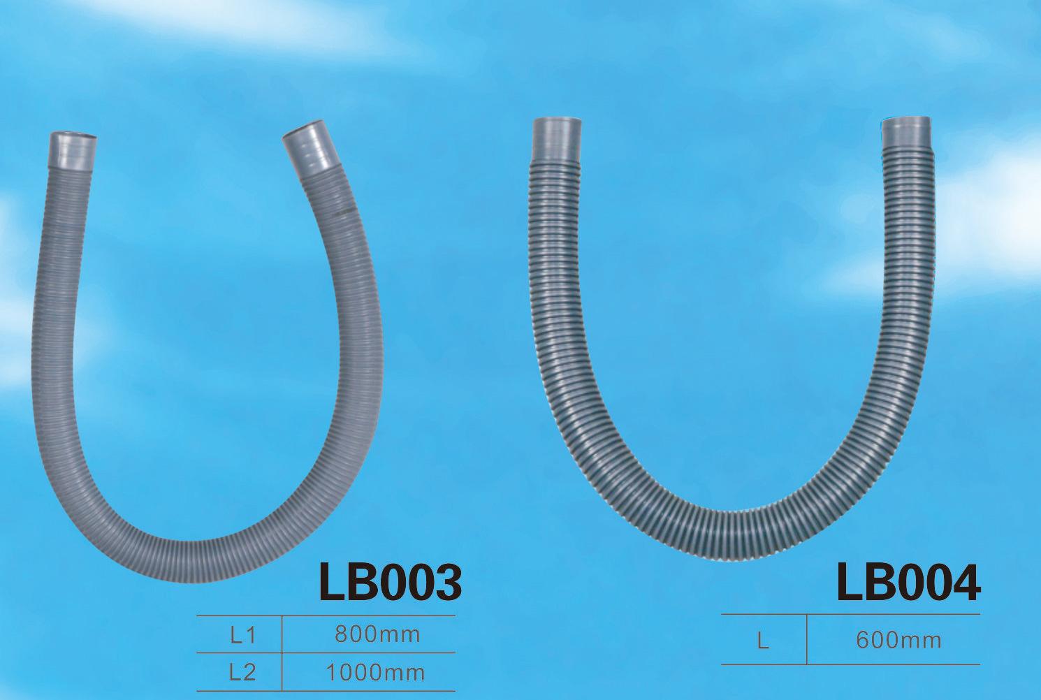 LB003-LB004