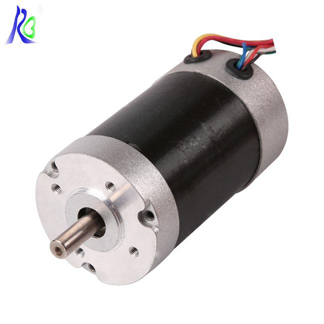 57 BLDC motor