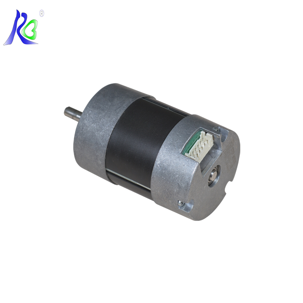 42 BLDC motor