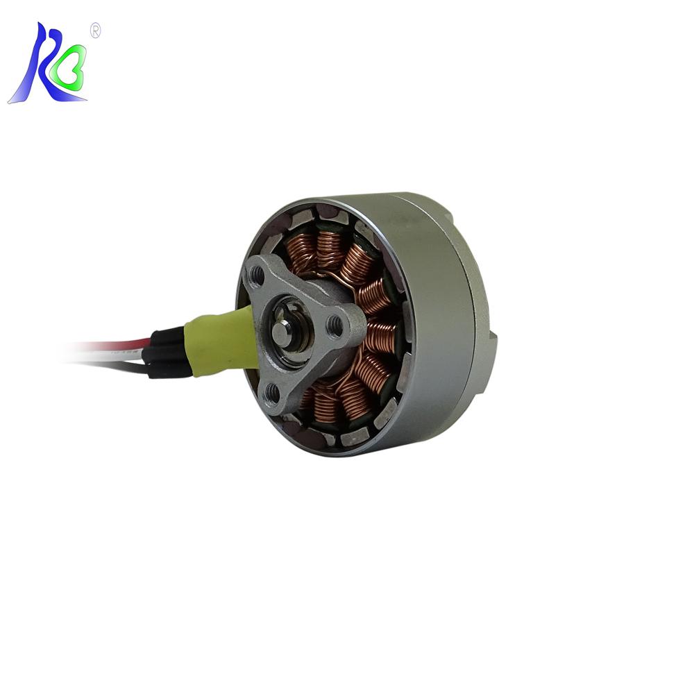 27mm BLDC Drone Motor