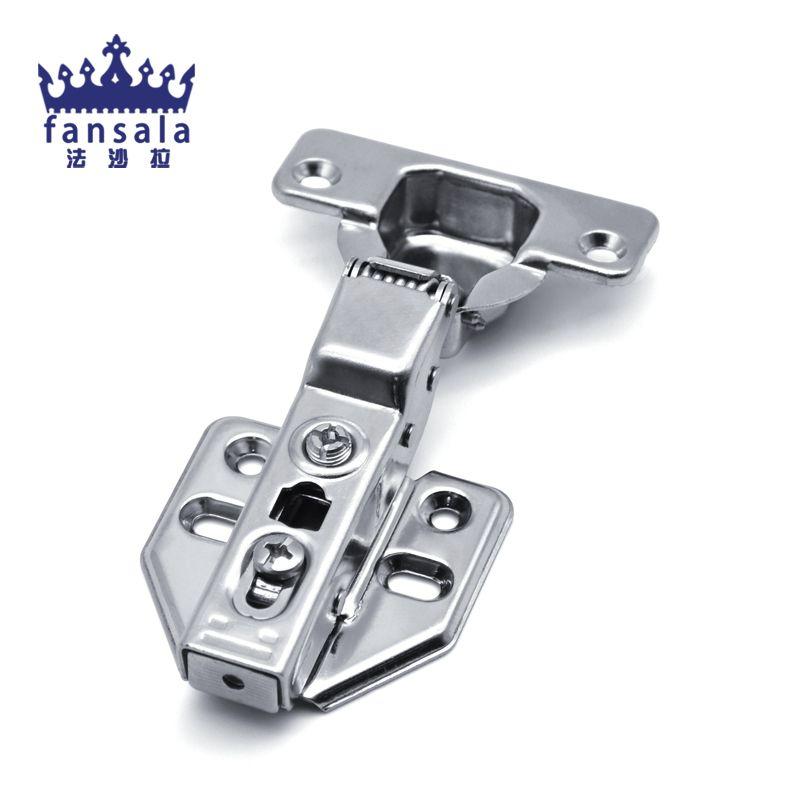 FSL-DR 不锈钢