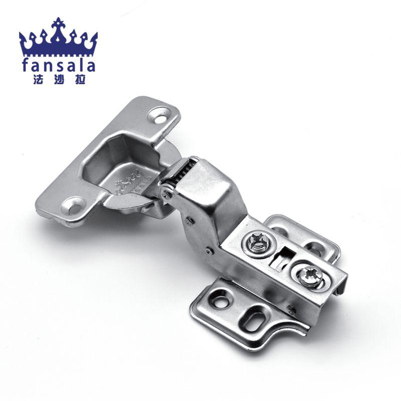 FSL-FC