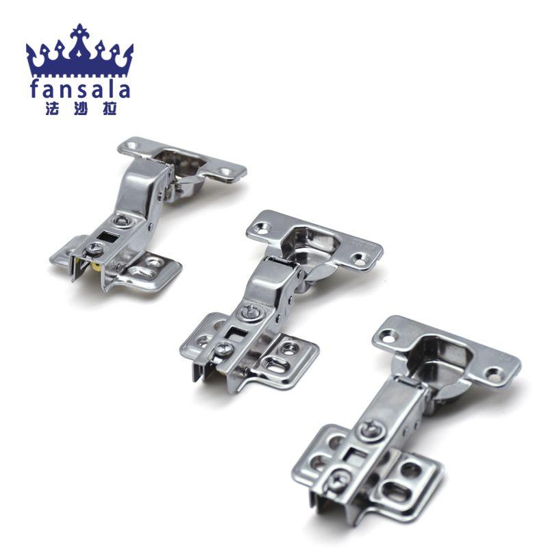 FSL-F209 不锈钢