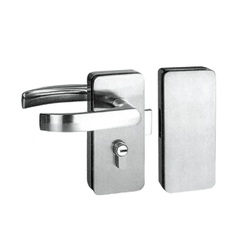 FSL-222 Door Lock