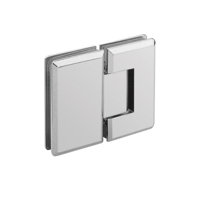FSL-48G-3 Shower Hinge