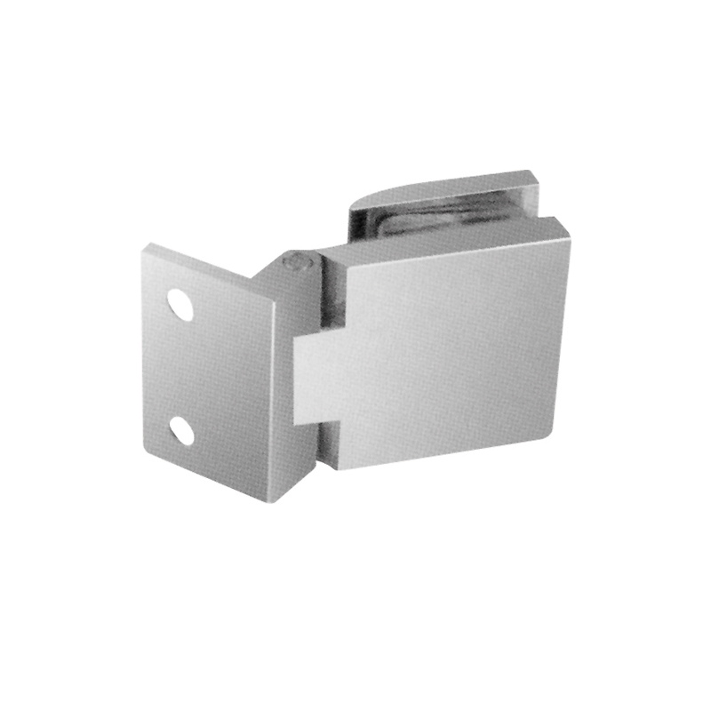 FSL-78G-10 Shower Hinge