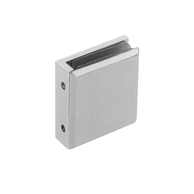 FSL-801 Shower Hinge
