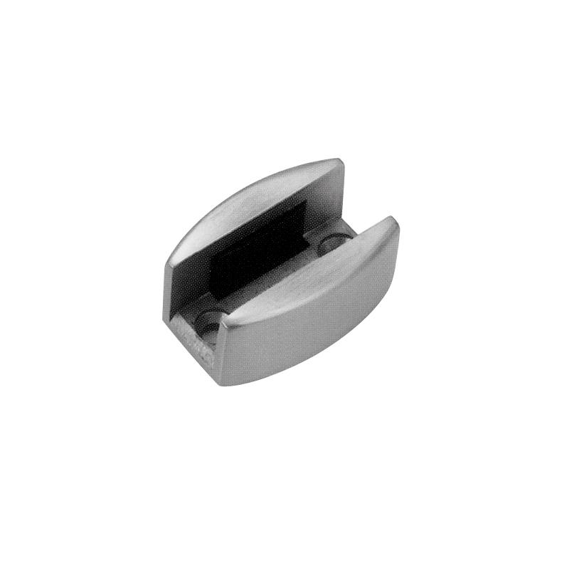 FSL-8300A-5A Bathroom Hardware