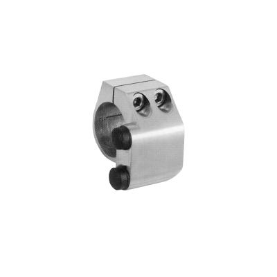 FSL-8300A-4A Bathroom Hardware