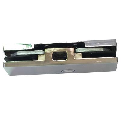 FSL-10 Door Clamp