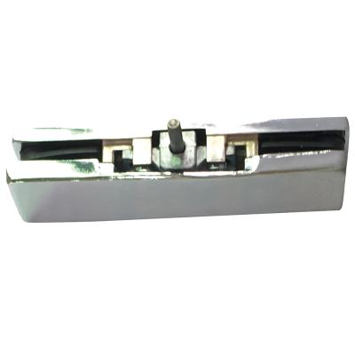 FSL-50 Door Clamp